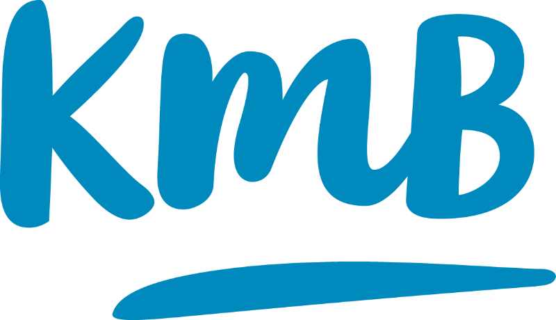 Logo KMB