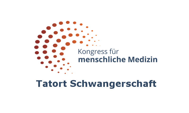 Logo KMM2019