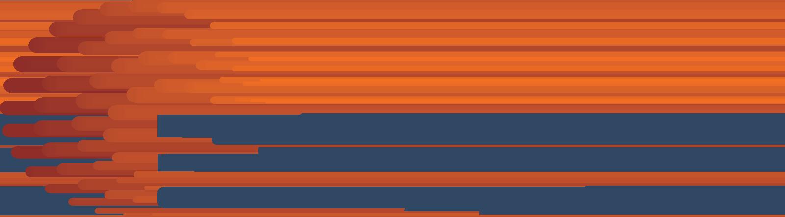 Kongress für menschliche Medizin 2020 – Preha-Dia: Prävention und Rehabilitation von Diabetes – die Zeit ist reif!